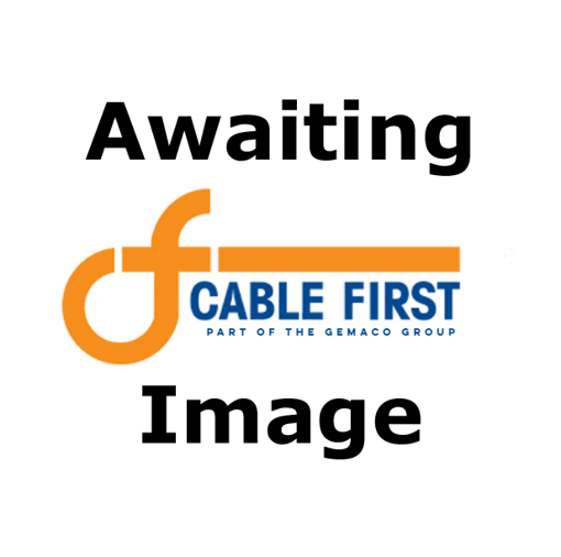 Picture of Wire 14AWG black