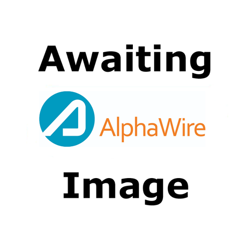 Picture of Wire 16AWG 19/29 PTFE Bulk m reel Orange